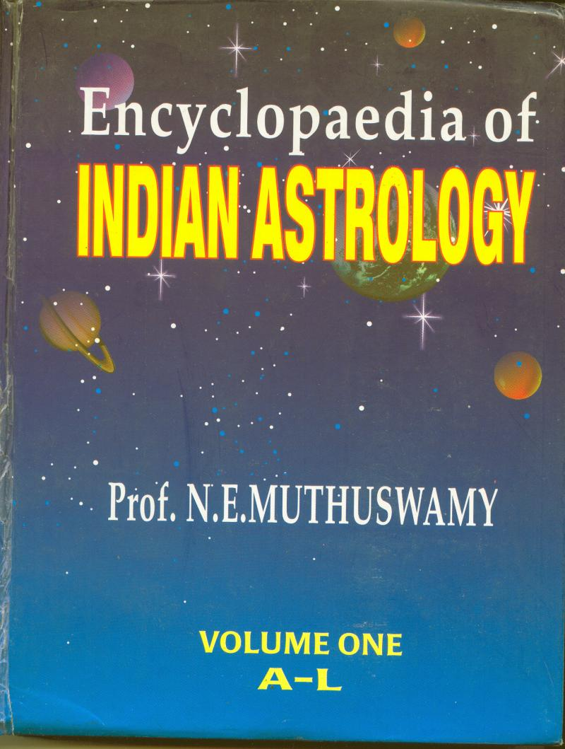 Cbh publications books on astrology encyclopaedia1 encyclopaedia2 nvjuhfo Image collections
