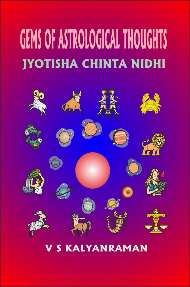 Cbh publications books on astrology gems of astrological thought geenschuldenfo Images